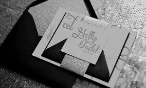 Einladungskarten Silberhochzeit Vorlagen Word 2