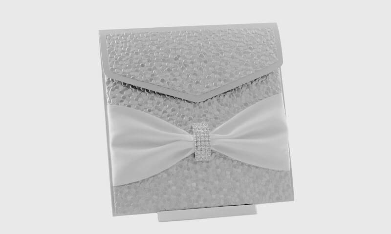 Einladungskarten Silberhochzeit Vorlagen Word 3