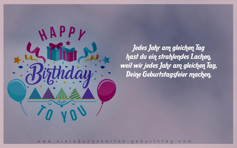 Geburtstagswünsche Für Frauen 5