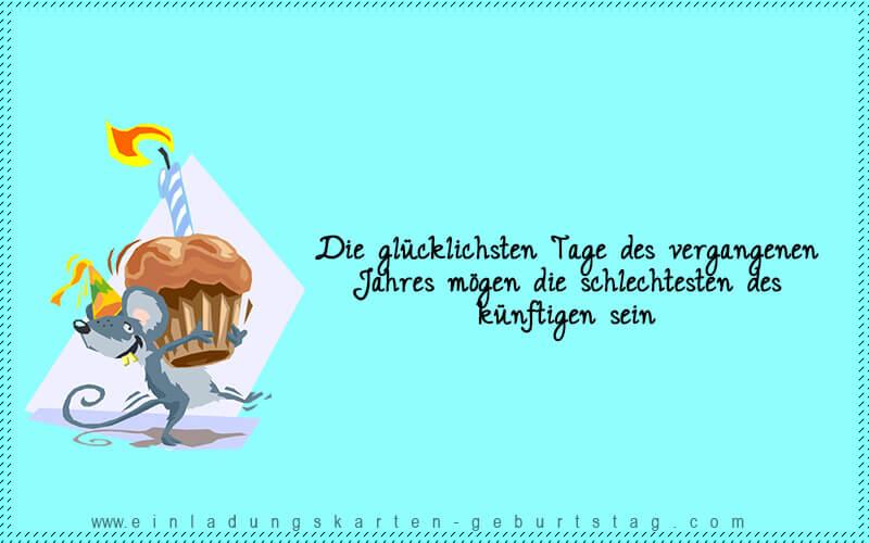 Geburtstagswünsche Whatsapp